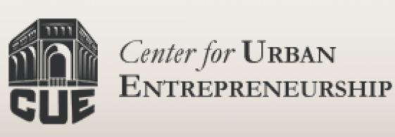 RITCenter_for_Urban_Entrepreneurshiplogo