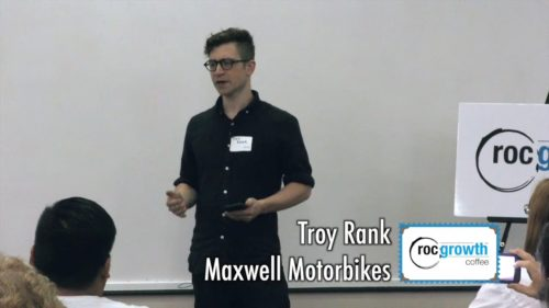 RocGrowth-Candids-2018-06-01-•-Troy-Rank-•-Maxwell-Motorbikes