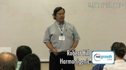 RocGrowth-Coffee-•-2018-08-03-•-Robert-Hill-•-Harmonigenic