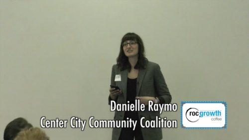 RocGrowth-Coffee-2018-02-02-•-Danielle-Raymo-•-Center-City-Community-Coalition