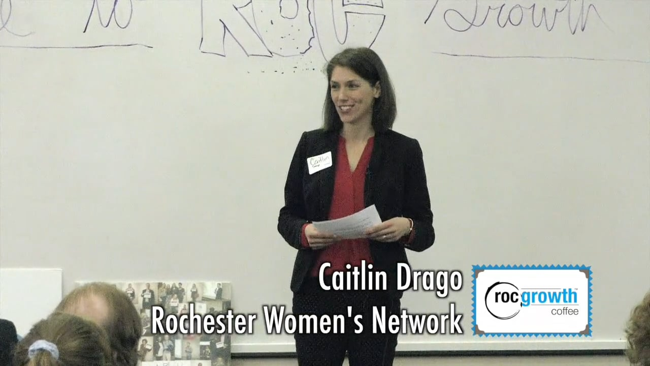 RocGrowth-Coffee-2018-04-06-•-Caitlin-Drago-•-Rochester-Womens-Network