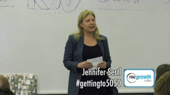 RocGrowth-Coffee-2018-04-06-•-Jennifer-Sertl-•-GettingTo5050