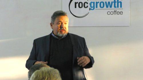 RocGrowth-Coffee-2018-12-07-•-Julio-Ahumada-•-DNA-Digital-Marketing