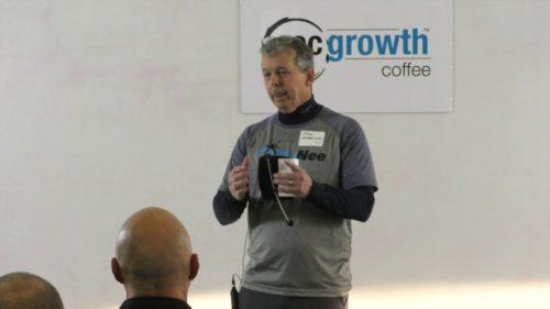 RocGrowth-Coffee-2019-02-01-•-Michael-Emmerling-•-K-Neesio
