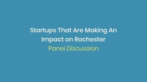 RocGrowth-Panel-Session