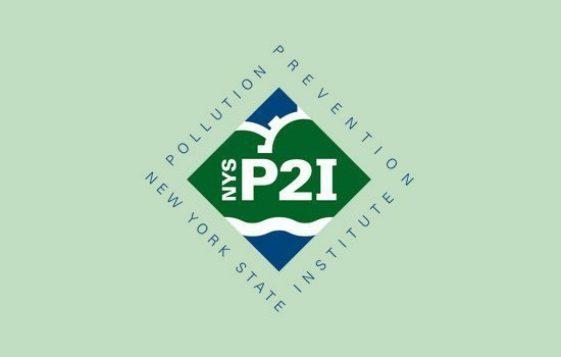 nysp2i_logo