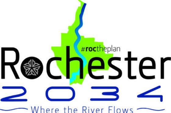 rochester2034 logo