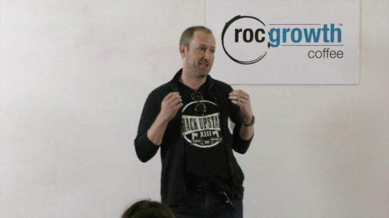 RocGrowth-Coffee-2019-06-07-•-Doug-Crescenzi-•-Hack-Upstate