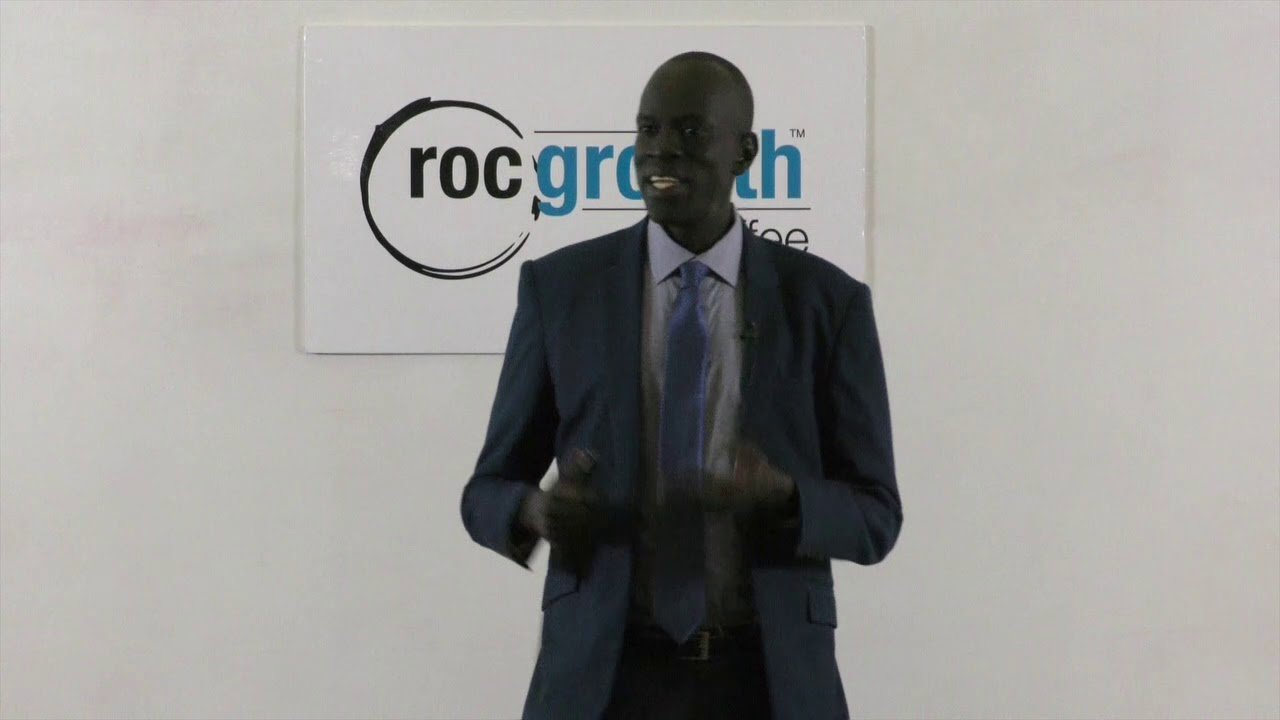 RocGrowth-Coffee-2019-06-07-•-Salva-Dut-•-Water-for-South-Sudan