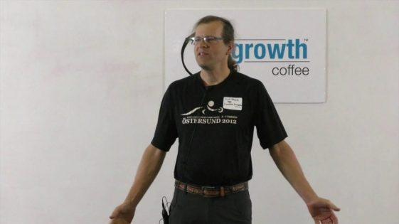 RocGrowth-Coffee-2019-06-07-•-Scott-Wagner-•-Promethean-Innovation