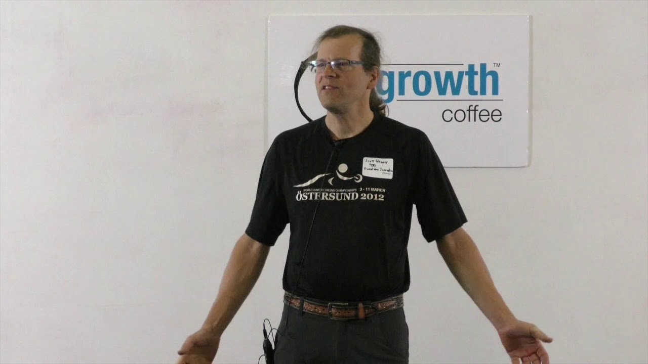 RocGrowth-Coffee-2019-06-07-•-Scott-Wagner-•-Promethean-Innovation