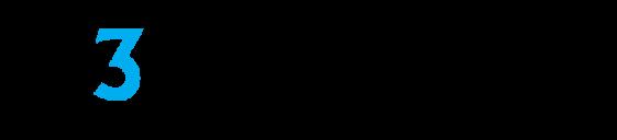 D3Logo