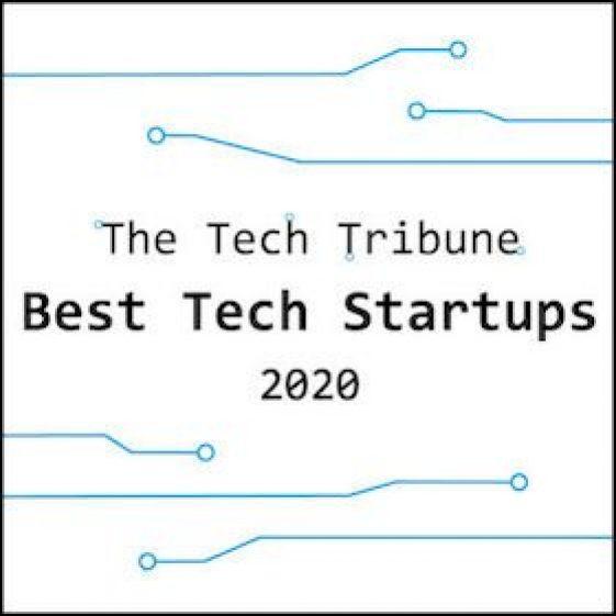 2020-TTT-Badge-768x768