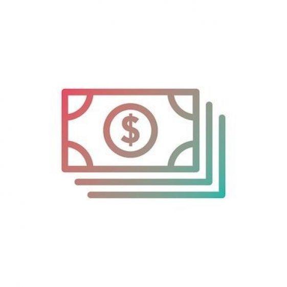 money-2579309_640