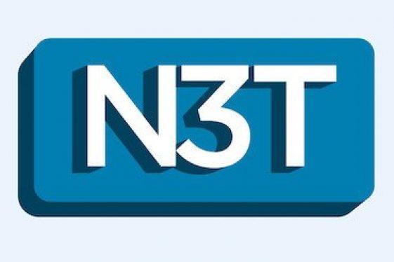 N3T_logo