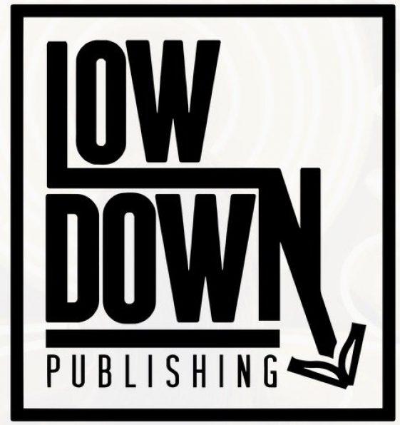 Logo-LowDownPublishing