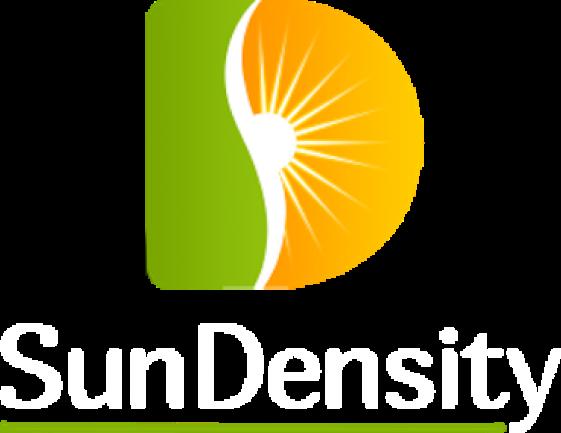 sundensity_logo_r3-290