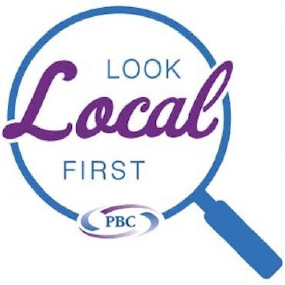 PBC-Final-Logo-2-w300(1)