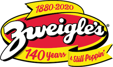 Zweigles140yearsLogoFinal