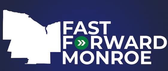 fast-forward-monroe-logo