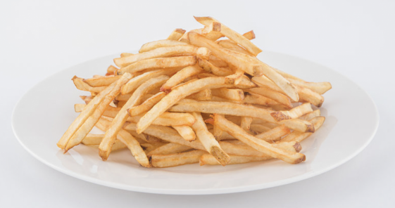 frenchfries_cooked_onplate