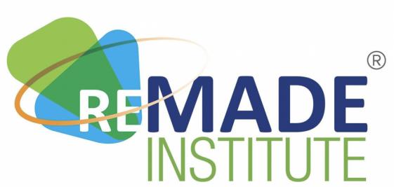 REMADEinstitute_logo