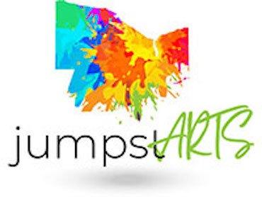jumpstarts-logo