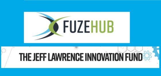FuzeHub-InnovationFund